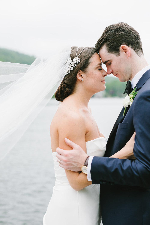 Emily+ColinWedding-EmilyTebbettsPhotography--1051.jpg
