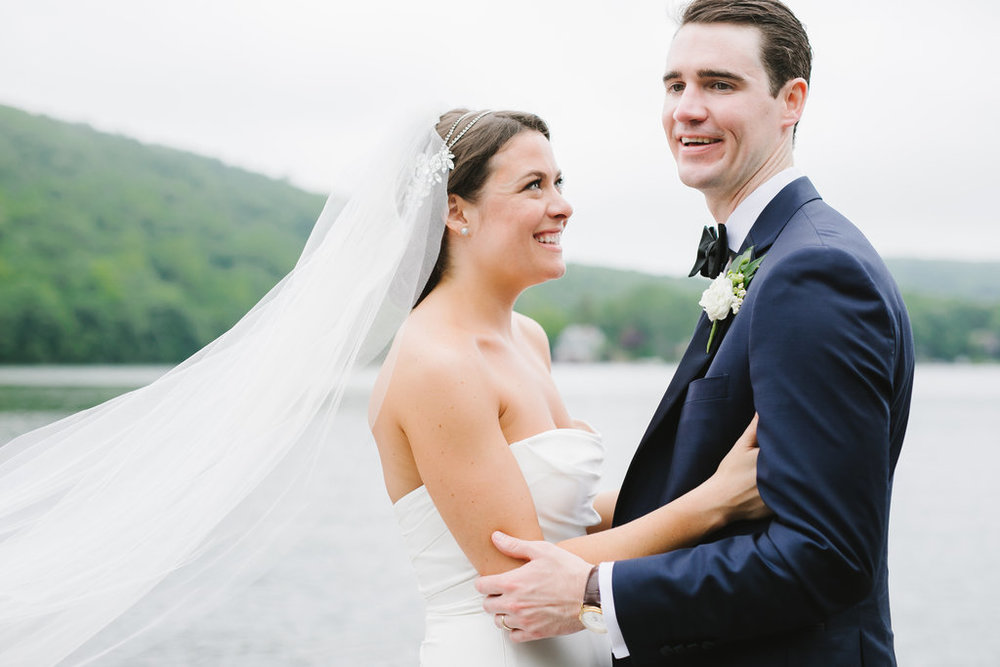 Emily+ColinWedding-EmilyTebbettsPhotography--1055.jpg