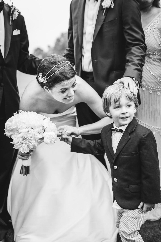 Emily+ColinWedding-EmilyTebbettsPhotography--1226.jpg