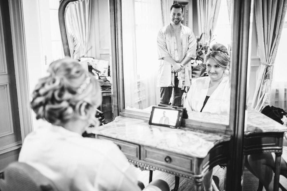 Melissa+MattWedding-EmilyTebbettsPhotography-58.jpg