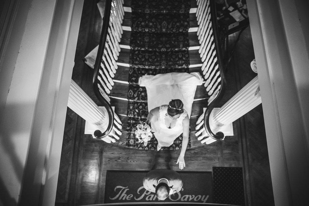 Melissa+MattWedding-EmilyTebbettsPhotography-82.jpg