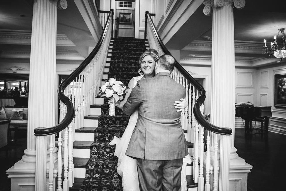 Melissa+MattWedding-EmilyTebbettsPhotography-93.jpg