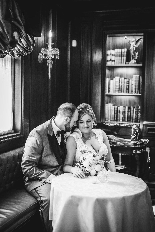 Melissa+MattWedding-EmilyTebbettsPhotography-101.jpg