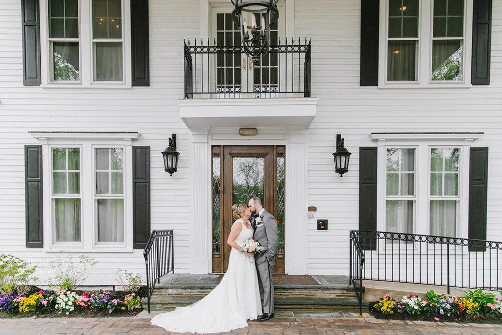 Melissa+MattWedding-EmilyTebbettsPhotography-225.jpg
