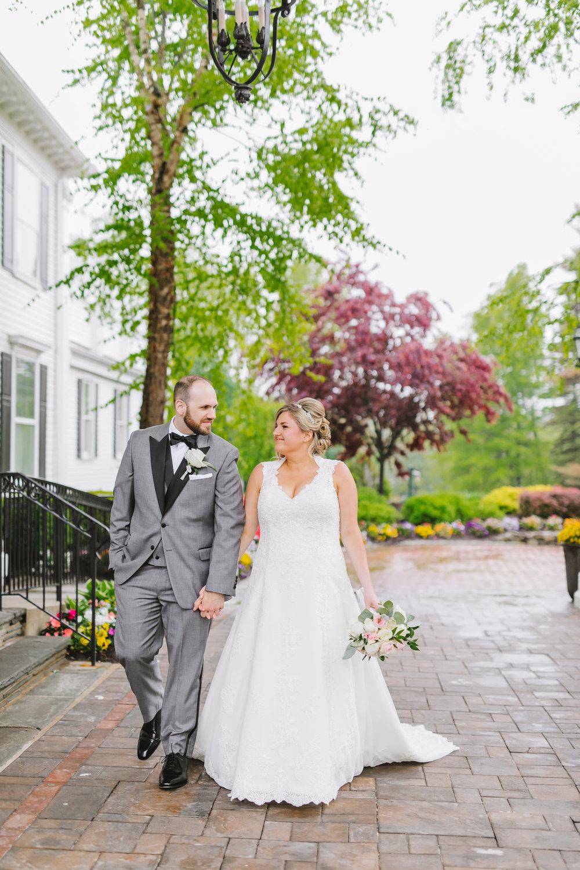 Melissa+MattWedding-EmilyTebbettsPhotography-238.jpg