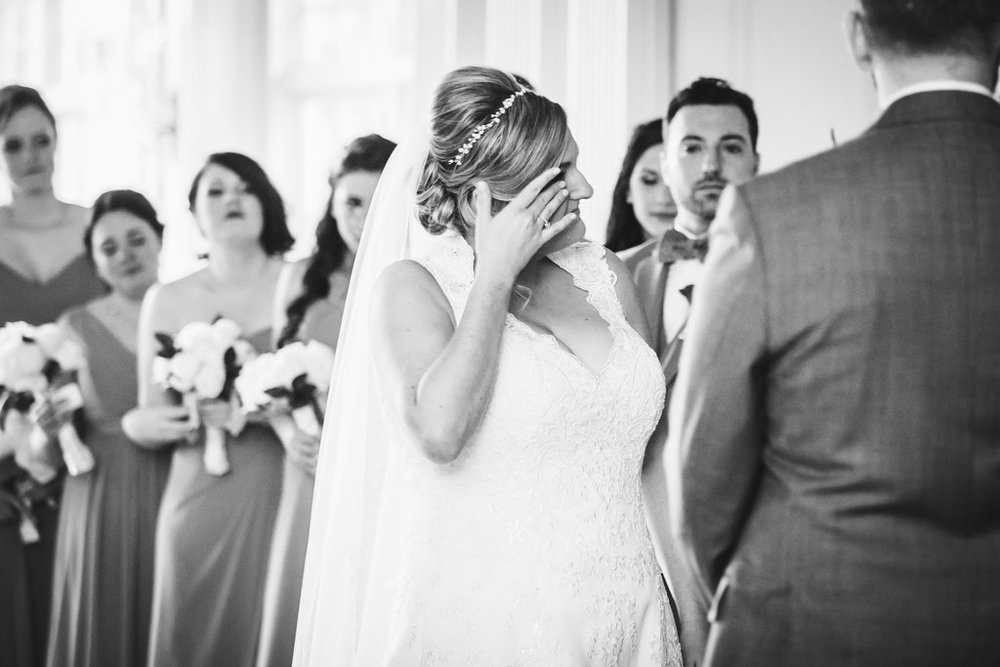 Melissa+MattWedding-EmilyTebbettsPhotography-305.jpg