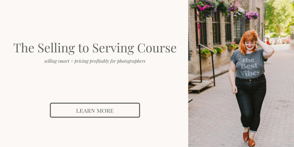 selling to serving course graphic (2).jpg