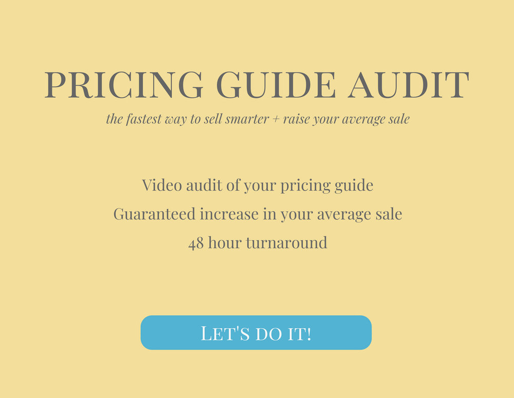 pricing guide audit (2).jpg