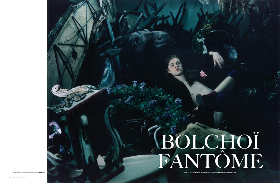 1_bolchoi-01.png