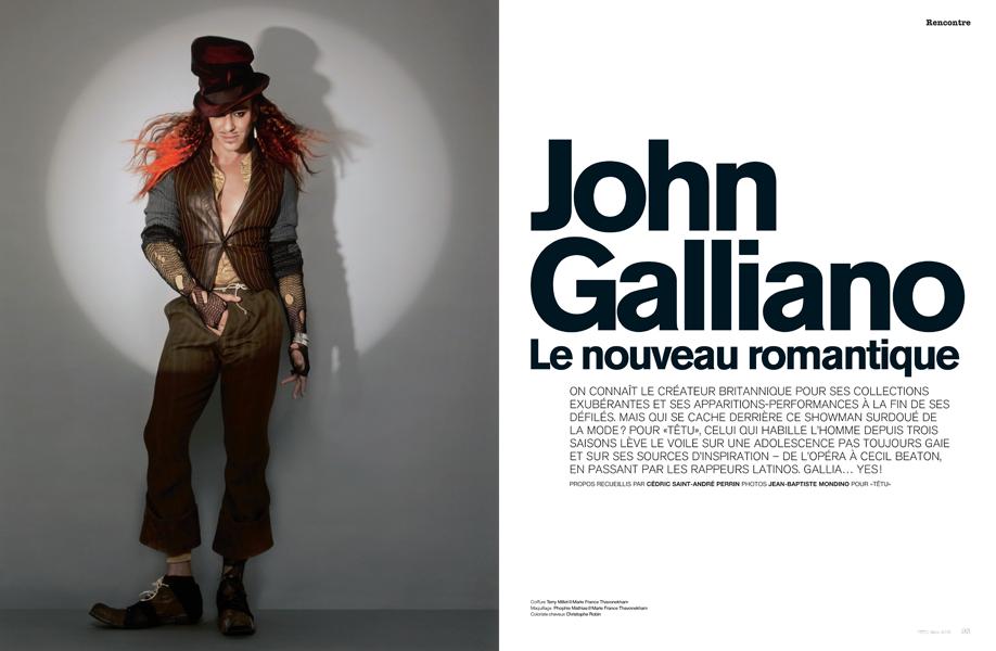 1_john-galiano-01.png