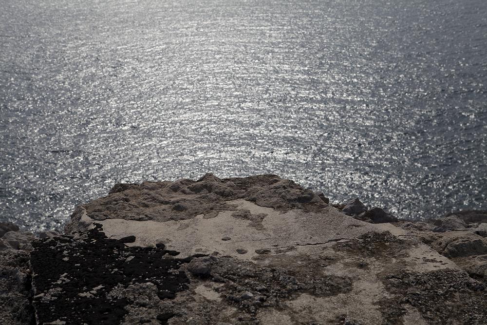 La baie des singes, #09, Marseille, 2015