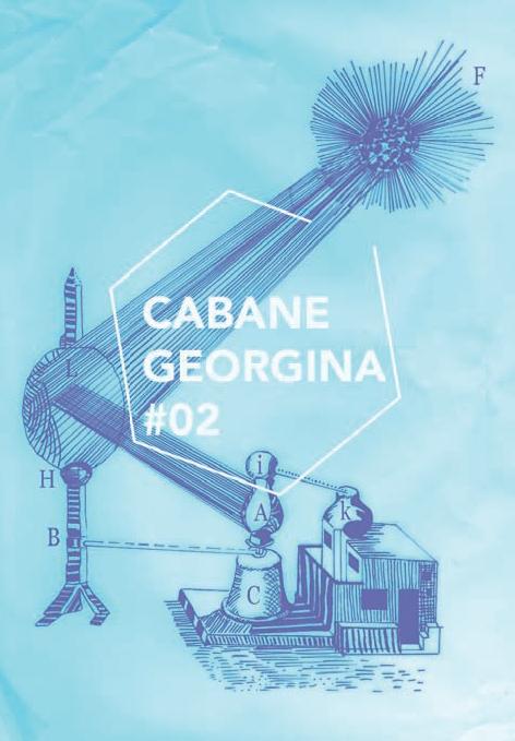 Cabane Goeorgina #02
