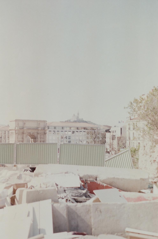 21b.jpg