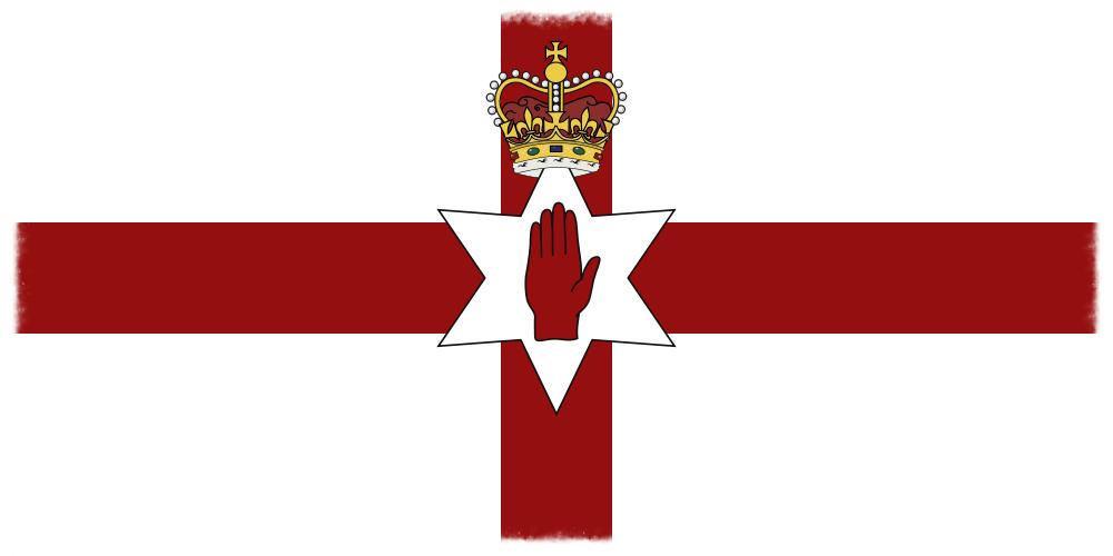 Northern Ireland Masters Athletics Association