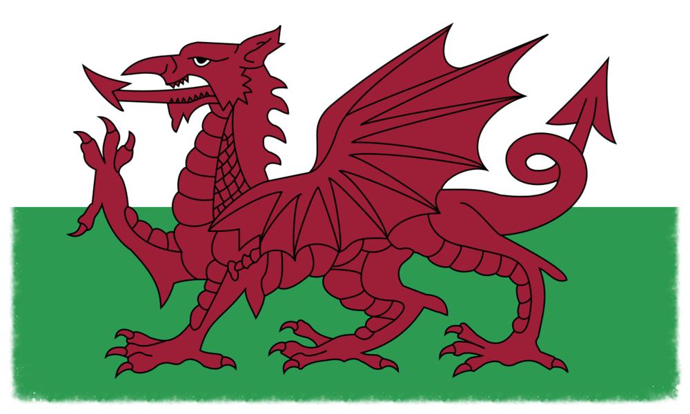 Welsh Masters Athletics Association