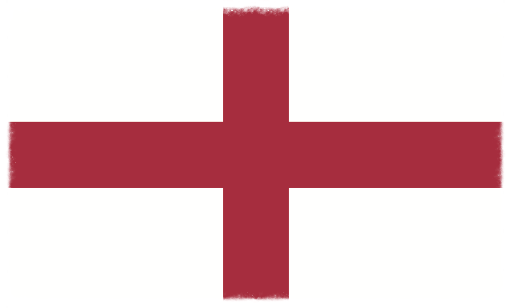 English Athletics Masters Association