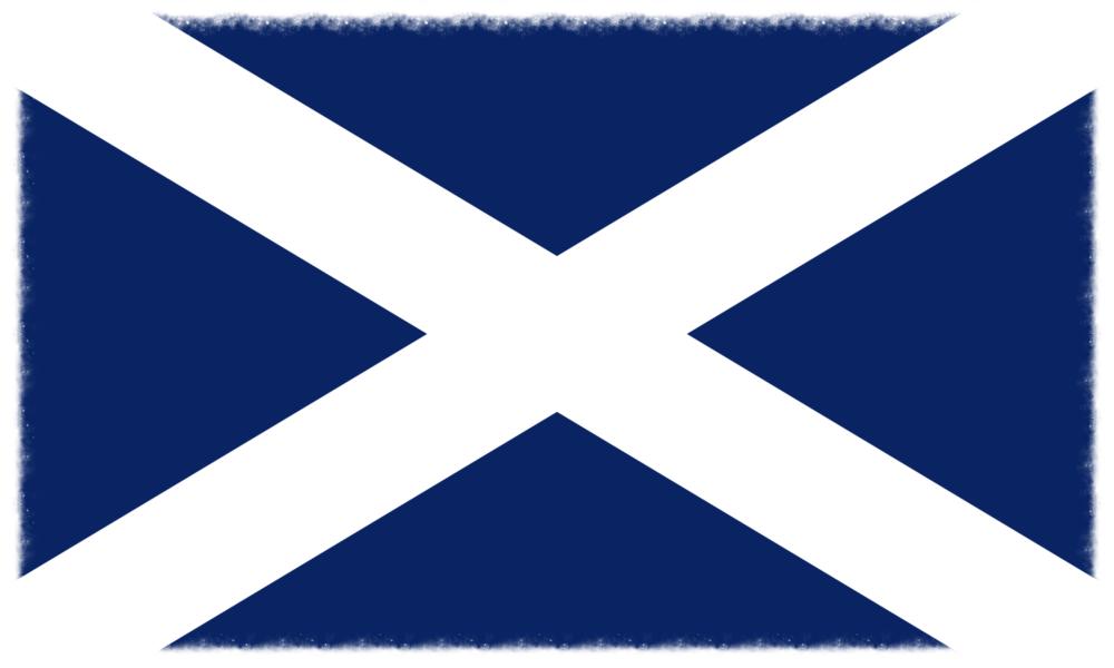 Scottish Veteran Harriers Club
