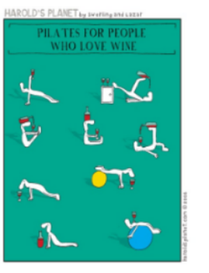 pilates_wine