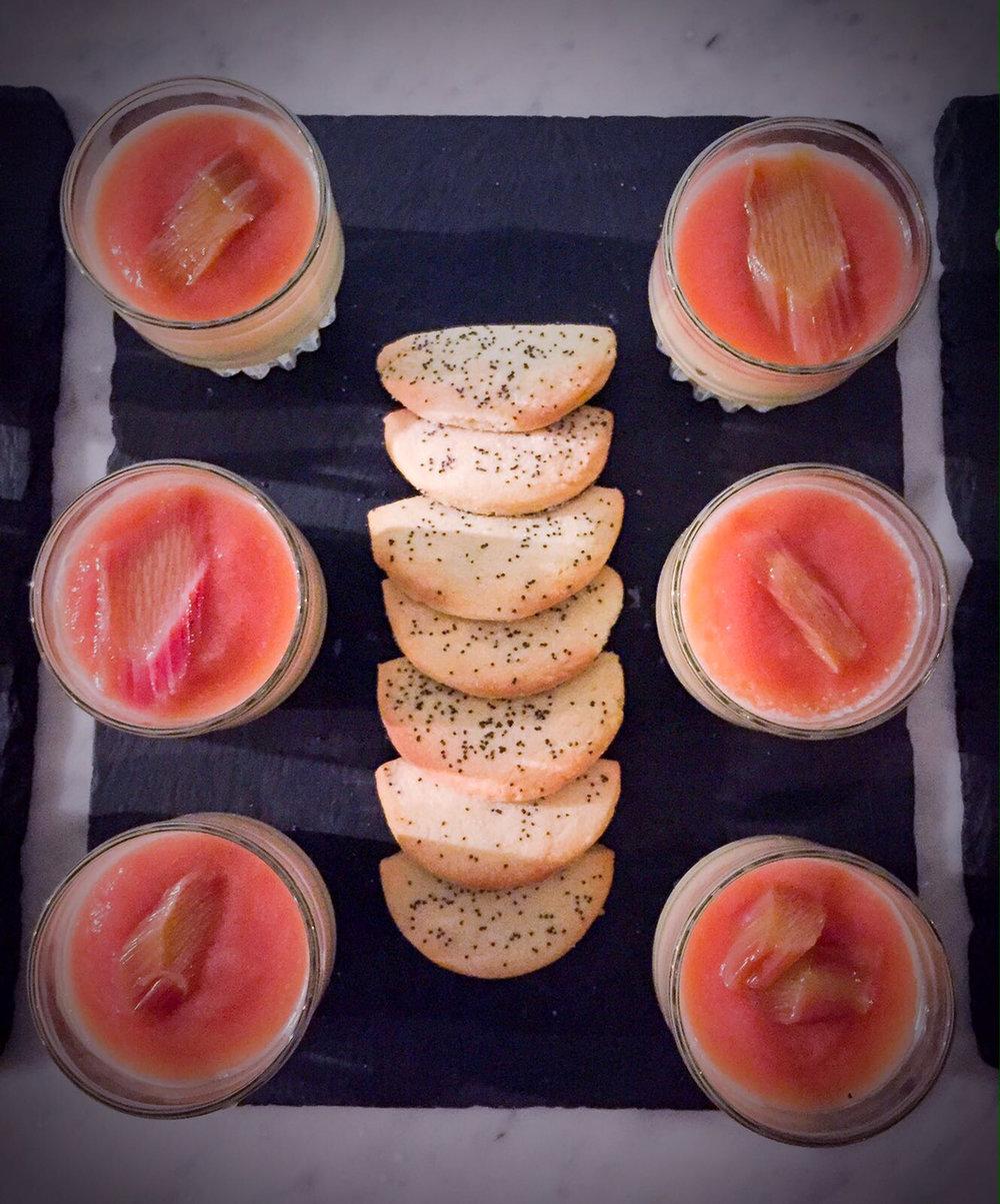 catering web 8 copy.jpg