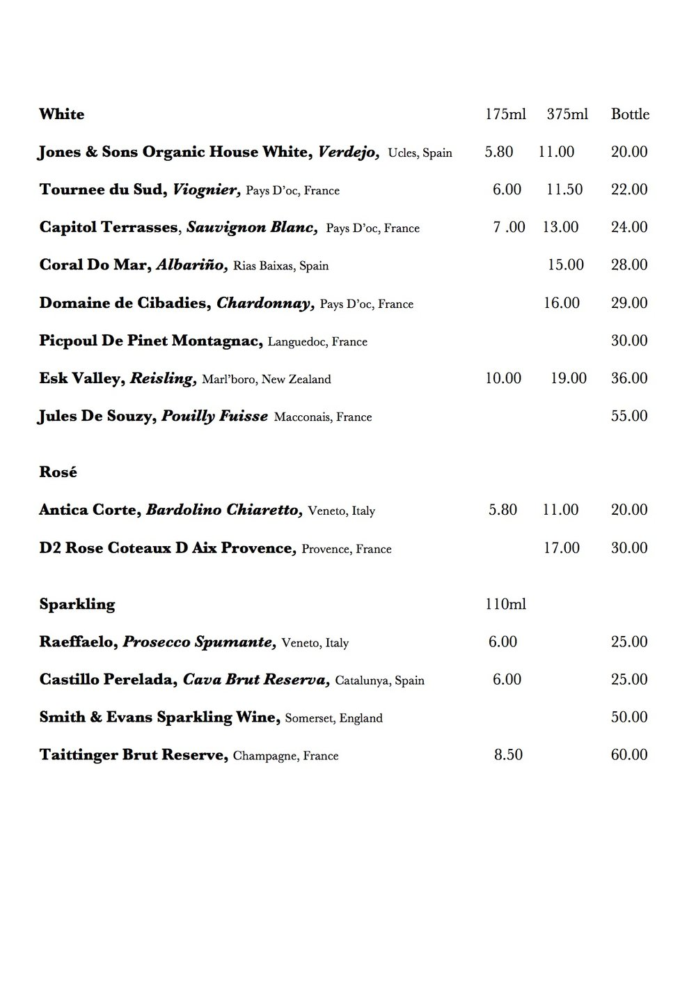 Wine list 10.17  copy.jpg