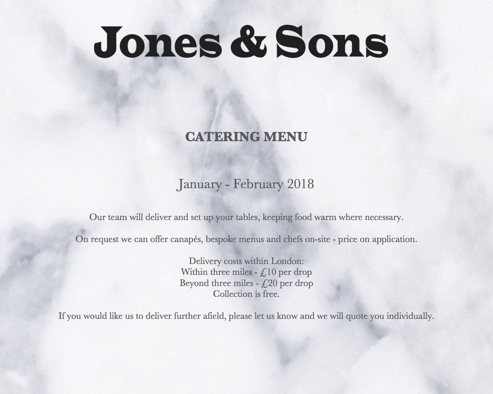 J&S Catering Menu Winter2018 copy 1.jpg