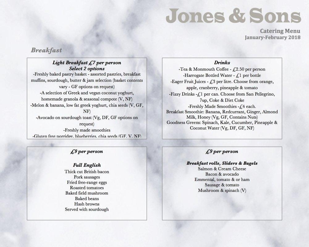 J&S Catering Menu Winter 2018  copy 2.jpg