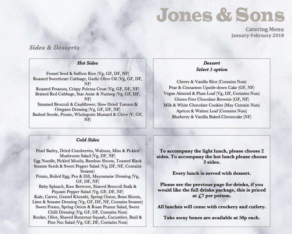 J&S Catering Menu Winter2018 copy 4.jpg