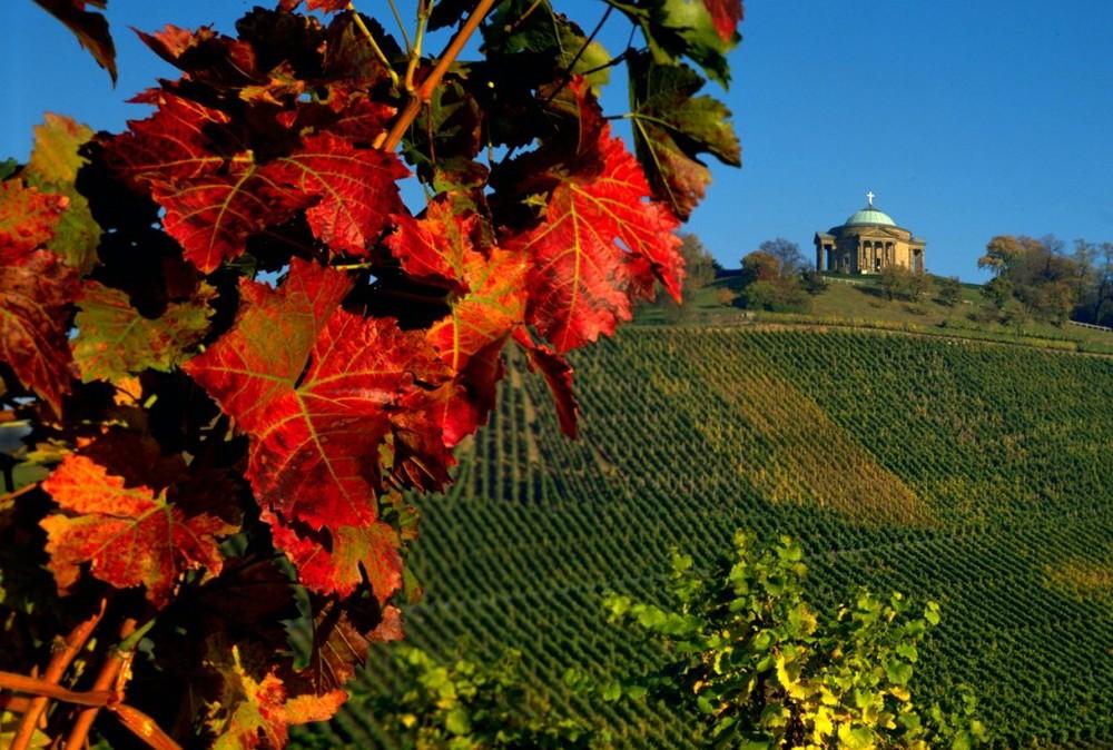 Stuttgart__354_RET_1024x768.jpg
