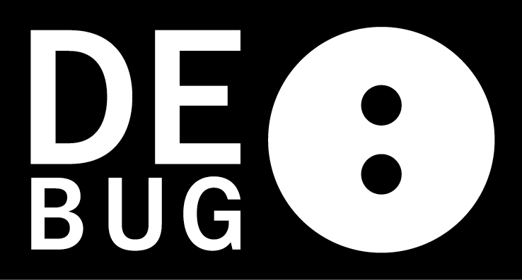 dbg_logo_wob.jpg