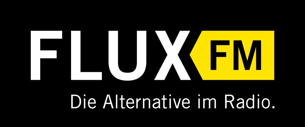fluxfm_weiss_claim_Alternative_mit_Kasten.jpg