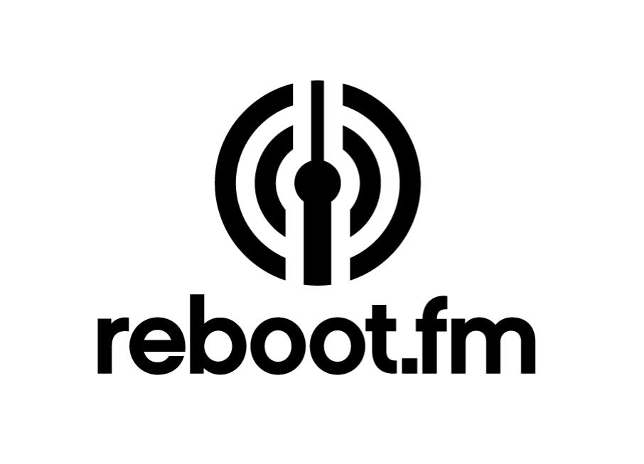 reboot_logo_final_vertical.jpg