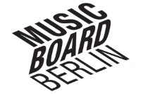 musicboard_logo_pink-s.png
