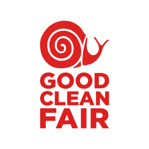 square-good-clean-fair-2-300x300 copy.png
