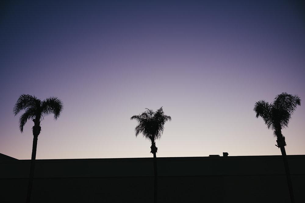 California, 2018