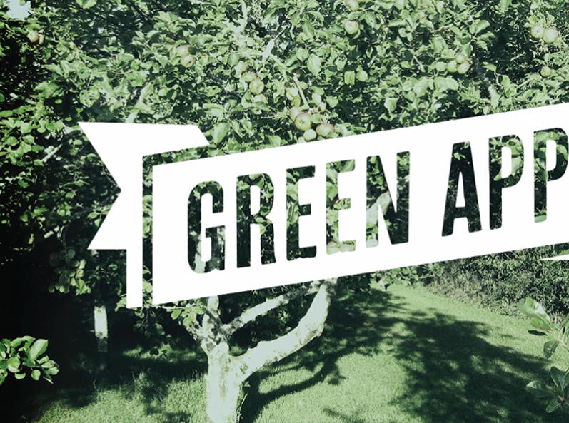Homepage_greenapple.png