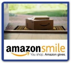 amazon_smile-500x448.jpg