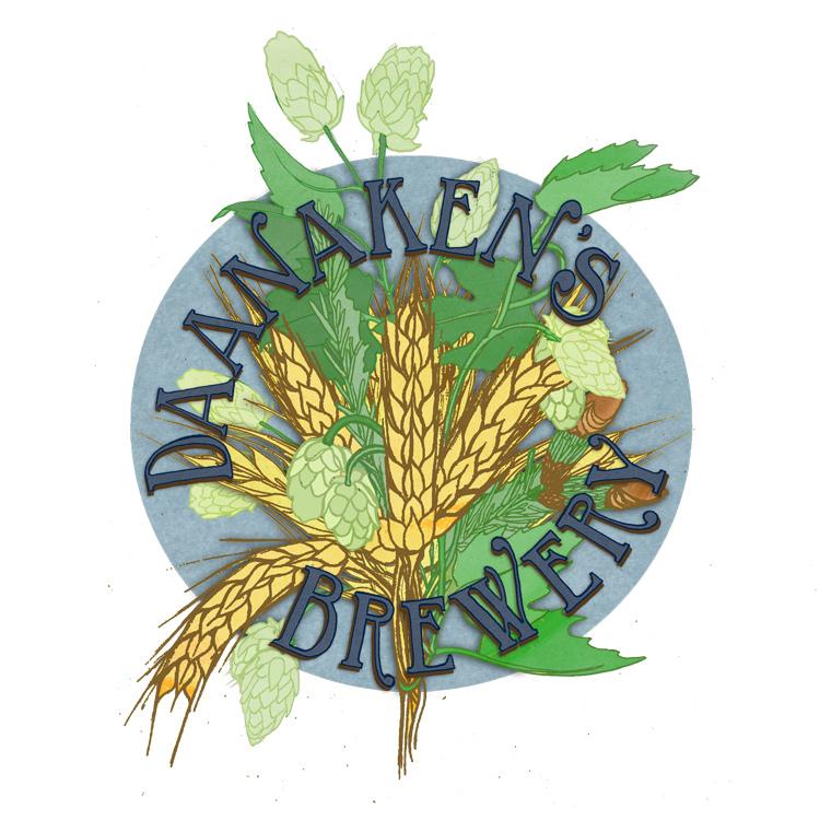 Daanaken's Brewery