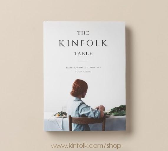 http://www.kinfolk.com/shop/book/the-kinfolk-table-cookbook/
