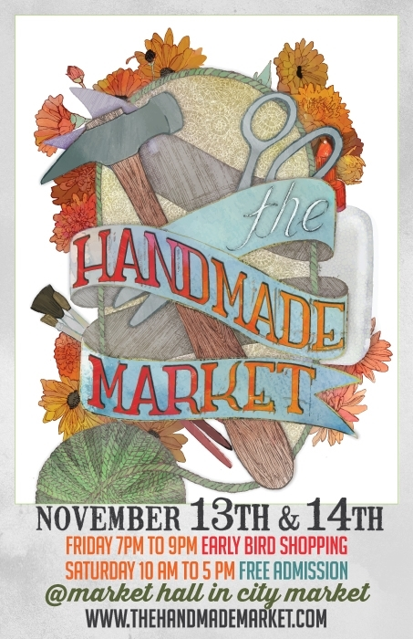 Nov-15-Poster.jpg