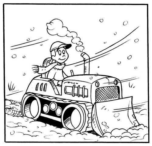 Kate snowplow.jpg