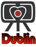 Logo - TV : HEART ONLY - Dublin.jpeg