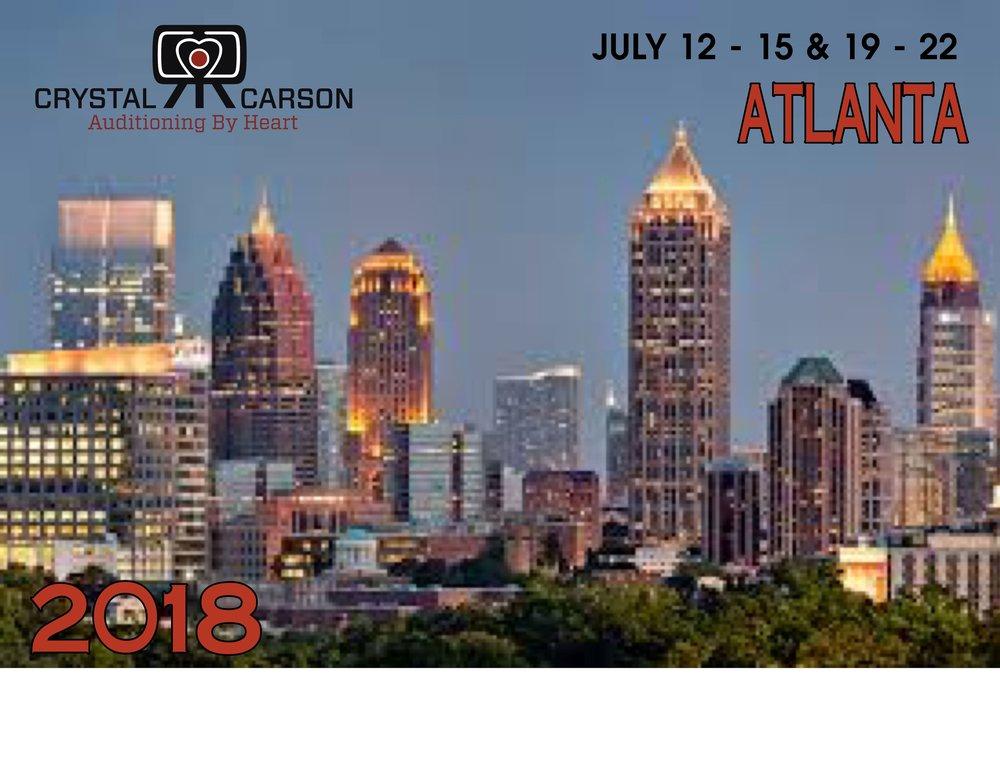 Atlanta Logo for website .jpeg