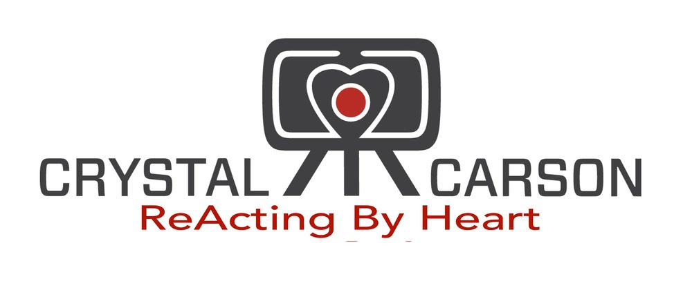 Logo - ReActing.jpeg