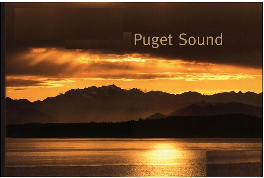 Pugent Sound.jpg