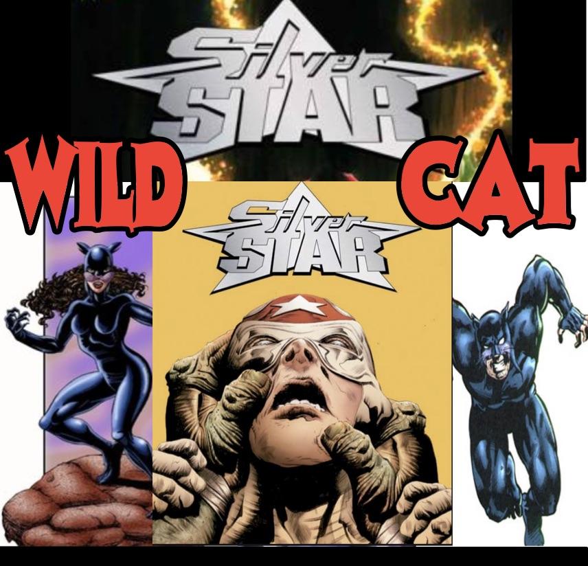 Silverstar and Wildcat Website Graphic.jpg