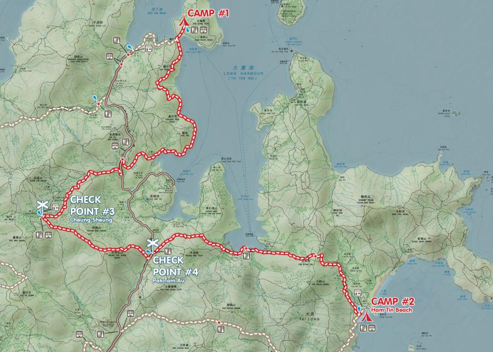 FJL_HK_TrekkingGuide_v3_FINAL-3.png