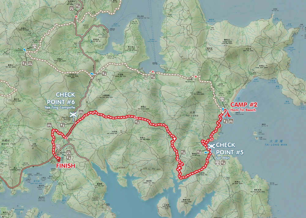 FJL_HK_TrekkingGuide_v3_FINAL-4.png