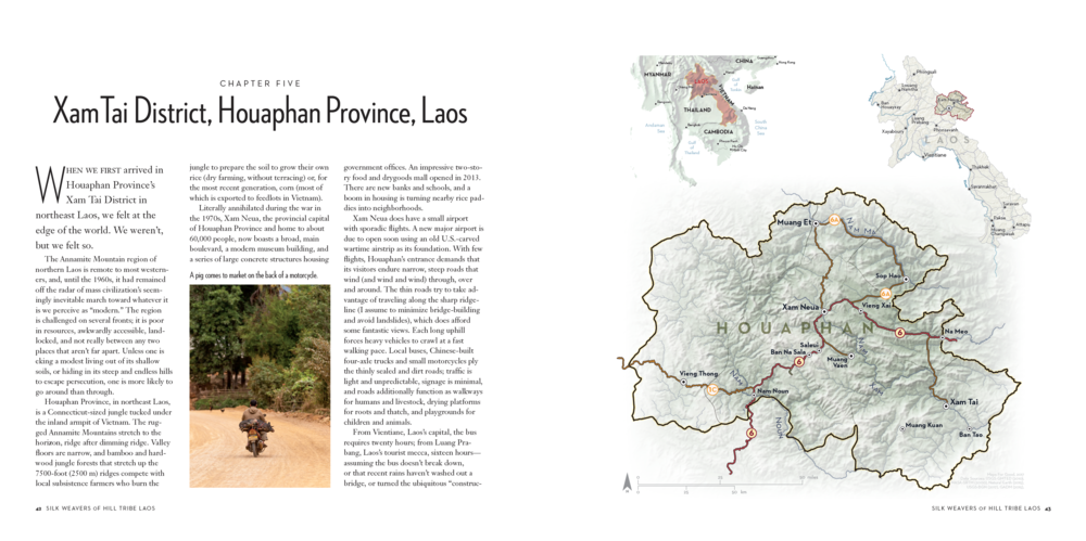 Chapter5_BookSpread_Laos