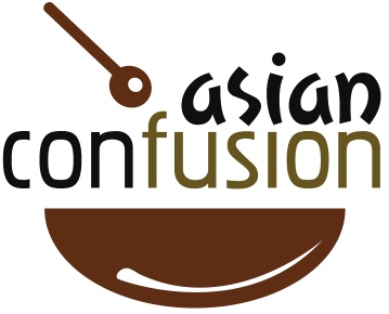 Asian Confusion
