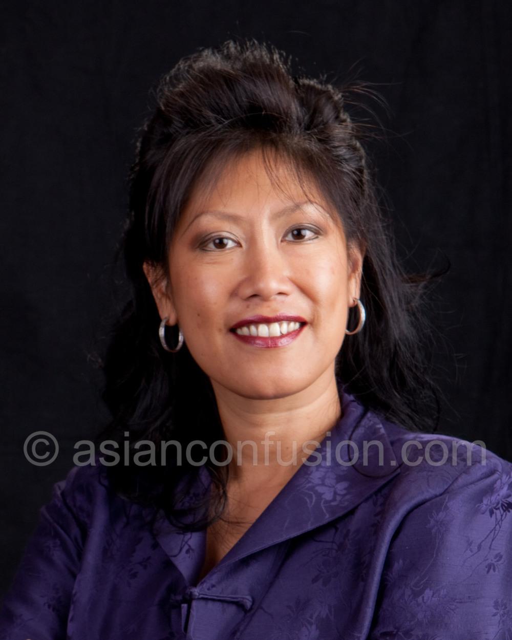 Asian Confusion - Pet - 72.jpg